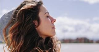Mental gesund halten in diesen herausfordernden Zeiten - Was hilft?