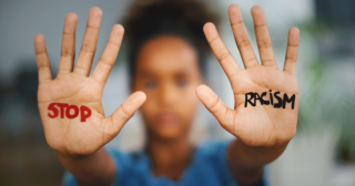 Auswirkungen von Rassismus auf die physische und psychische Gesundheit