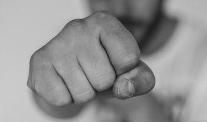 Über Wut und Aggression | apomio Gesundheitsblog
