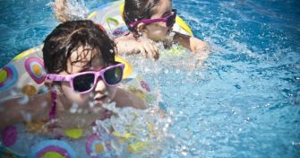 Dry Drowning: Das trockene Ertrinken | apomio Gesundheitsblog