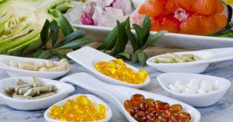 Die Mikronährstofftherapie:  Individuellen Nährstoffbedarf ermitteln und Mangelerscheinungen vorbeugen   apomio Gesundheitsblog
