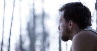 Porphyrie - eine Kranktheit mit vielen Symptomen | apomio Gesundheitsblog