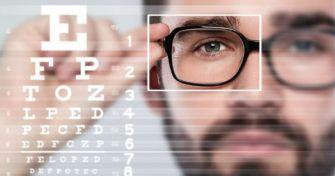 Die Makuladegeneration: Verlust der Sehkraft im Alter | apomio Gesundheitsblog