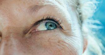 Die hochansteckende Augengrippe: So können Sie sich schützen! | apomio Gesundheitsblog