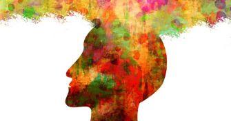 Die BILDERN-Methode ® - Inneres stärken durch positive Bilder   apomio Gesundheitsblog