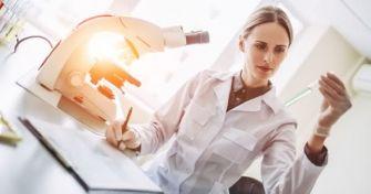 Die Corona-Pandemie: Wo die Forschung derzeit steht | apomio Gesundheitsblog