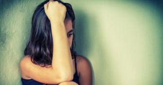 Depression: Symptome erkennen
