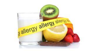 Basische Ernährung: Wie eine Entsäuerung bei Allergien helfen kann | apomio Gesundheitsblog