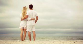 Wenn Mann nicht kann: Hilfe bei Erektionsstörungen