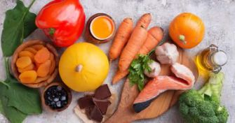 Lebensmittelmythen – Fakt oder Irrglaube? | apomio Gesundheitsblog