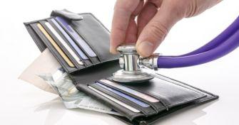 Das Gesundheitssystem in Deutschland - Was wird uns erwarten? | apomio Gesundheitsblog