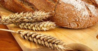 Oft unbemerkt: die Gluten-Unverträglichkeit | apomio Gesundheitsblog