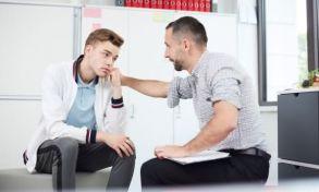 Konversionstherapie – Homosexualität, Bisexualität oder Transsexualität – Bin ich abartig? | apomio Gesundheitsblog