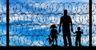 Kriegsopfer - Wenn die Psyche keinen Frieden kennt | apomio Gesundheitsblog