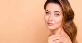 Sonnenlicht und Medikamente – Hautschädigungen durch erhöhte Lichtempfindlichkeit | apomio Gesundheitsblog