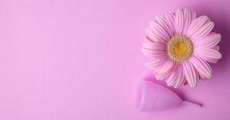 Menstruationstassen - seltene Ursache einer Nierenkolik