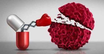 Methadon gegen den Hirntumor? Ein Hoffnungsschimmer in der Krebsforschung | apomio Gesundheitsblog