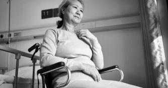 Die Minamata-Krankheit: Quecksilbervergiftung mit weitreichenden Folgen | apomio Gesundheitsblog