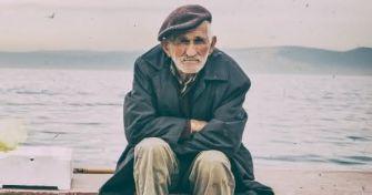 Warum werden Menschen im Alter einsam? | apomio Gesundheitsblog