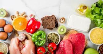 Nahrungsmittelunverträglichkeiten | apomio Gesundheitsblog