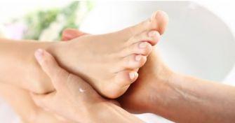 Nie wieder Nagelpilz - Was hilft wirklich? | apomio Gesundheitsblog