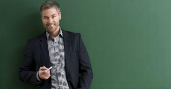 Männergesundheit – Prostata und Co.