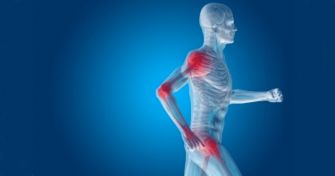 Überbegriff: Rheumatische Erkrankungen | apomio Gesundheitsblog