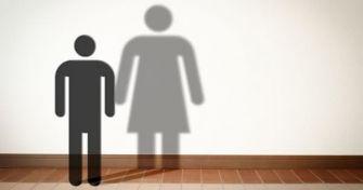 Geboren im falschen Körper - Transgender | apomio Gesundheitsblog