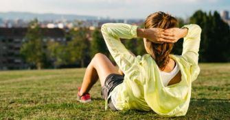 Ratgeber Figur: Fitness-Trends die das Gewicht zum Schmelzen bringen