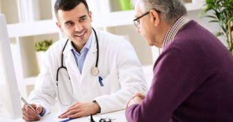 Vorsorgeuntersuchungen und Impfungen für Erwachsene | apomio Gesundheitsblog