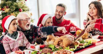 Tipps gegen den Vorweihnachtsstress | apomio Gesundheitsblog