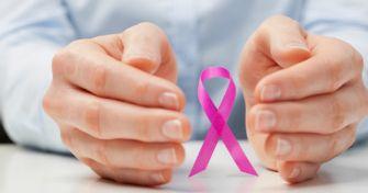 Tumorbildung: Ursache, Risikofaktoren und Vorbeugung
