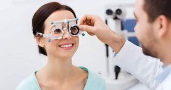 Winkelfehlsichtigkeit - Unsichtbares Schielen! | apomio Gesundheitsblog