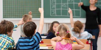 Schule-Spezial: Schulstart = ADHS-Zeit.