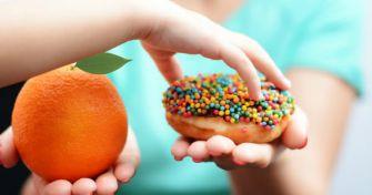 Generation Fastfood: Adipositas bei Kindern nimmt drastisch zu | apomio Gesundheitsblog