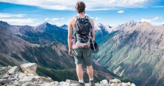 Outdoor-Aktivitäten - Frische Luft und frischer Körper | apomio Gesundheitsblog