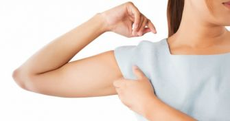 Akne inversa: schmerzhaftes Tabuthema   apomio Gesundheitsblog