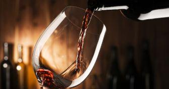 Die Wirkung von Alkohol auf Allergien | apomio Gesundheitsblog