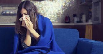 Wir klären alle Fakten und Mythen über Allergien | apomio Gesundheitsblog