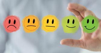 Antidepressiva: Stimmungsaufheller mit Schattenseiten? | apomio Gesundheitsblog