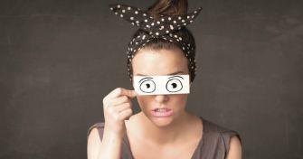 Wenn das Auge juckt: Die Bindehautentzündung
