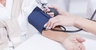 Volkskrankheit: Bluthochdruck | apomio Gesundheitsblog