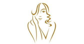 Plastische Chirurgie: Die Brustverkleinerung | apomio Gesundheitsblog