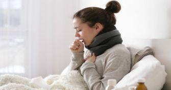 Chronischer Husten: Wann Husten gefährlich wird   apomio Gesundheitsblog