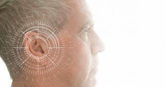 Cochlea-Implantat: Hören (wieder) lernen | apomio Gesundheitsblog
