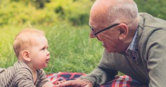 Altern im Zeitraffer: Das Cockayne-Syndrom   apomio Gesundheitsblog