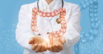 Darmspülung: Wann ist eine Darmreinigung wirklich notwendig? | apomio Gesundheitsblog