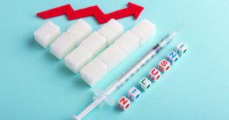 Diabetes mellitus: Warnzeichen erkennen | apomio Gesundheitsblog