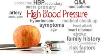 Richtig handeln bei diabetischem Anfall | apomio Gesundheitsblog