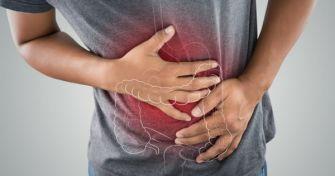 Die Diagnose Divertikulitis - entzündete Darmdivertikel | apomio Gesundheitsblog